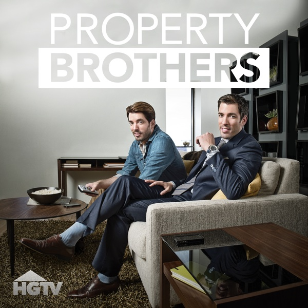 Watch property brothers episodes season 6 for Property brothers online episodes