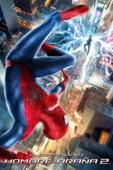 The Amazing Spider-Man 2 - Marc Webb
