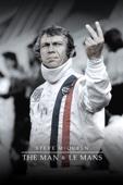 Unknown - Steve McQueen: The Man & Le Mans  artwork