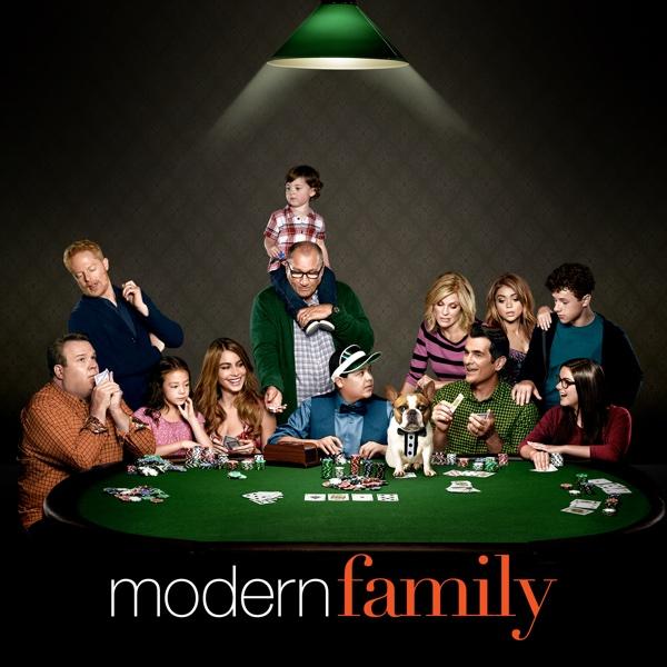modern family episodes season 6 tvguide
