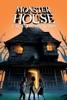Monster House - La Casa De Los Sustos (Subtitulada)