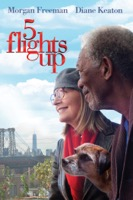 5 Flights Up (iTunes)