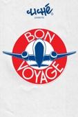 Bon Voyage - Cliche Skateboards
