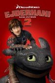 How to Train Your Dragon 2 Full Movie Ger Sub