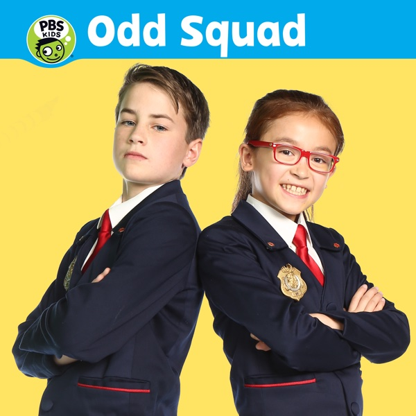 Agent Otto in addition 01 together with Games besides 336591 moreover At Home. on oscar odd squad