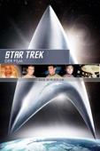 Star Trek I: Der Film