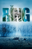 The Ring cover