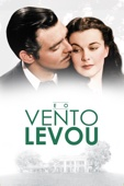 E o Vento Levou Full Movie Subbed