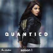 Quantico, Saison 1