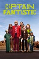 Captain Fantastic (iTunes)