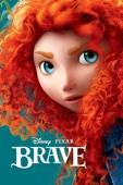 Brave Full Movie Sub Indo