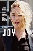 Joy Full Movie Sub Indonesia
