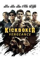 Kickboxer: Vengeance (iTunes)