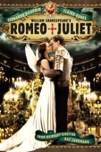 Romeo + Juliet Full Movie Telecharger