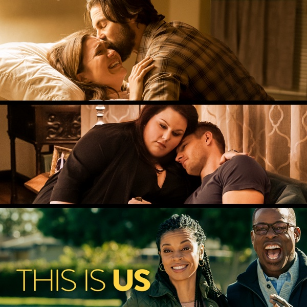 Watch This Is Us Season 2