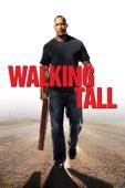 Walking Tall Full Movie Ger Sub