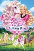 Barbie & Her Sisters in a Pony Tale Full Movie Viet Sub