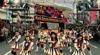 AKB48 - 恋するフォーチュンクッキー Mp3