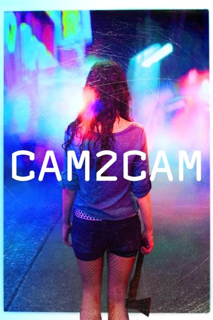 Cam2cam online
