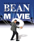 Bean: The Ultimate Disaster Movie (1997) Full Movie