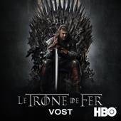 Game of Thrones, Saison 1 (VOST)