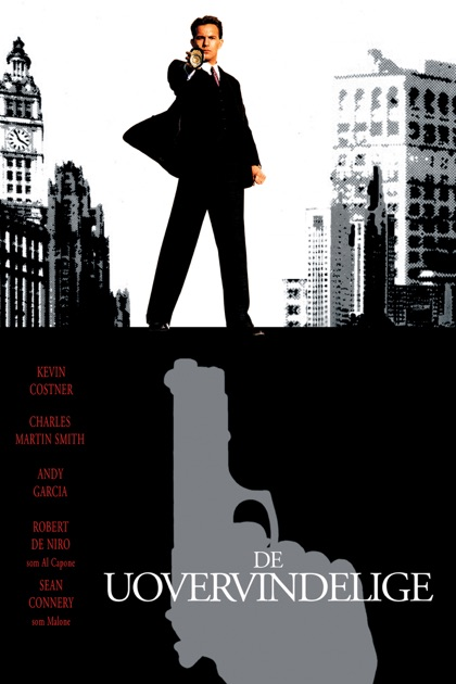 an analysis of the film the untouchables directed by brian de palma Free essay: scarface, directed by brian de palma tony montana has taken just so much shit his whole life he's been oppressed and repressed and mocked and.
