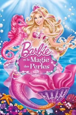 T l charger barbie apprentie princesse ou voir en streaming - Barbie et la porte secrete streaming ...