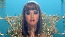 Dark Horse (feat. Juicy J) - Katy Perry