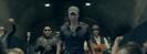 bajar descargar mp3 Bailando (feat. Descemer Bueno & Gente de Zona) - Enrique Iglesias