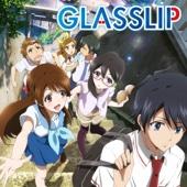 GLASSLIP (Original Japanese Version)