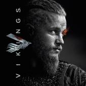 Vikings, Season 2 - Vikings Cover Art