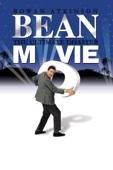 Bean: The Ultimate Disaster Movie (1997) Full Movie Italiano Sub