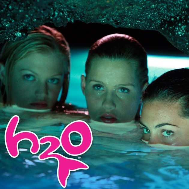 H2o just add water season 2 vol 3 on itunes for H2o season 2