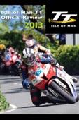 Isle of Man TT Review 2013