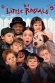 The Little Rascals (1994) Full Movie Sub Indo
