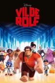 Vilde Rolf (Dansk tale) Full Movie Español Descargar