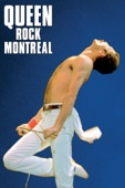 Queen - Queen: Rock Montreal  artwork