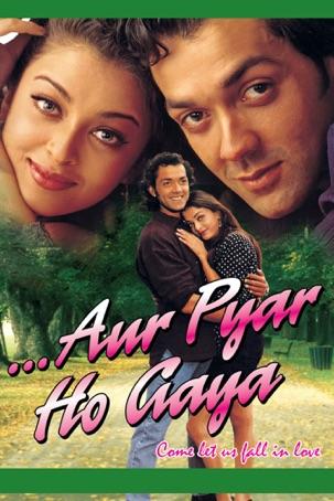 Aur Pyaar Ho Gaya Serial Whatsapp Status - MP3 Download