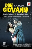 Thomas Hengelbrock: Mozart - Don Giovanni