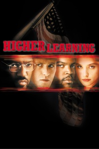 Higher Learning Extended Cut