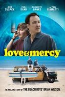 Love & Mercy (iTunes)