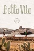 Jason Baffa - Bella Vita  artwork