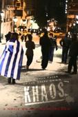 Khaos: The Human Faces of the Greek Crisis