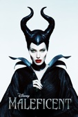 Maleficent Full Movie Legendado