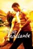 Un Paso Adelante (2006)
