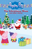 Peppa Pig: The Christmas Show