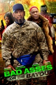 Bad Asses On the Bayou Full Movie Subbed