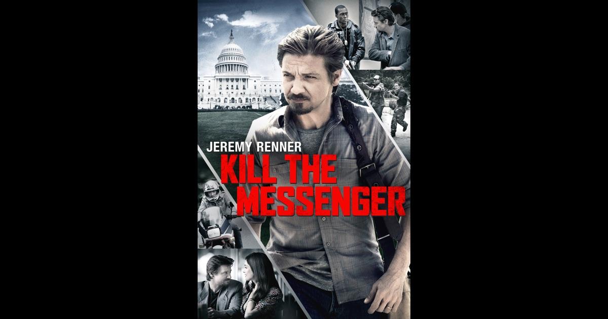 Hollywood Movies Based On Intelligence Agencies