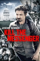 Kill the Messenger (iTunes)