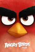 The Angry Birds Movie Full Movie Telecharger